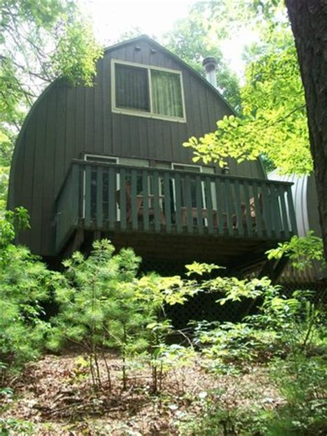 Unicoi Cabins by Barrel Cabin Picture Of Unicoi State Park Helen