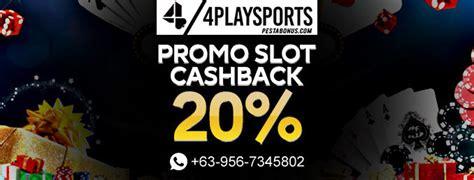 qq slot promo cashback  otomatis diisi tiap minggu
