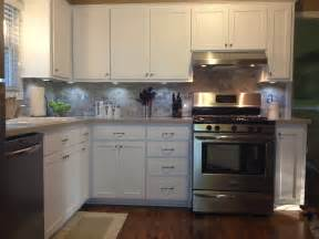 small l shaped kitchen remodel ideas original l shaped kitchen with island designs indicates
