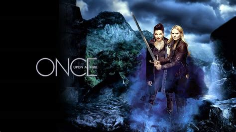 wallpaper iphone 5 once upon a time once upon a time wallpapers wallpaper cave