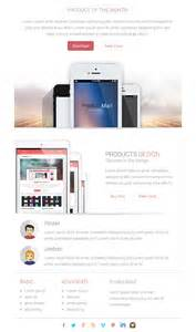 Product Advertisement Template by 23 Mobile Advertising Templates Free Premium Templates