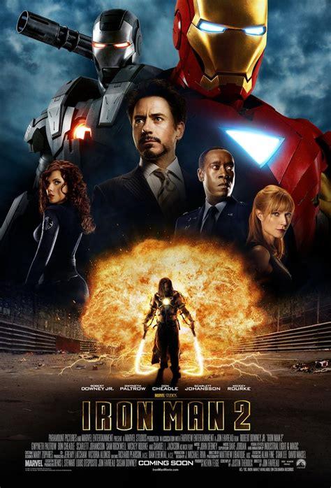 iron man week prepare infinity war