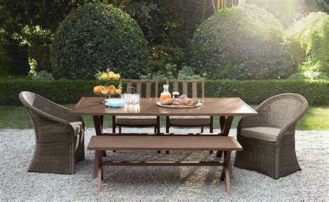 target outdoor dining sets ideas target patio dining patio dining table target chairs seating