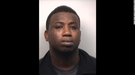 gucci mane ice cream tattoo removed and neck tattoos not widely accepted cnn