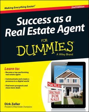 25 best ideas about real estate contract on