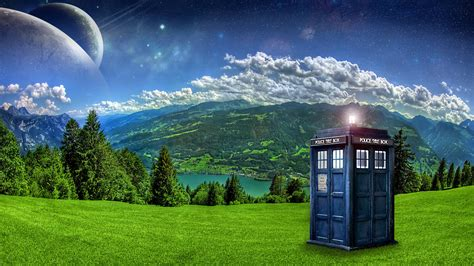 wallpapers for doctor who tardis wallpapers wallpaper cave