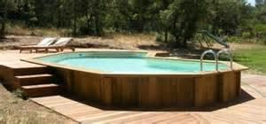 exceptional Piscine En Bois Hors Sol #1: exemple-piscine-hors-sol-bois.png