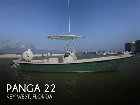 panga boat dealers in florida panga boats for sale