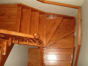 Winding Stair Stair Shapes An Architect Explains Architecture Ideas