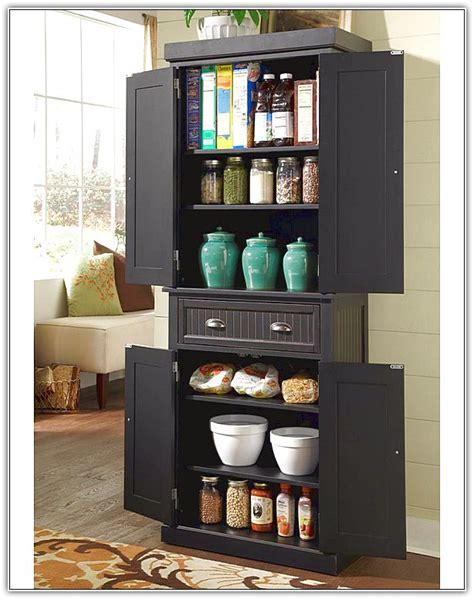 free standing kitchen cabinets lowes lowes free standing kitchen cabinets bluecreekmalta