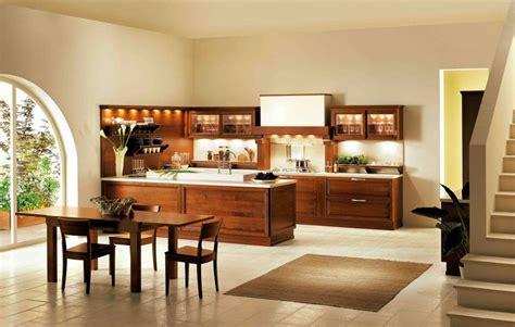 simulazione colori pareti ambientazioni interni mobili color ciliegio gli abbinamenti ideali con l