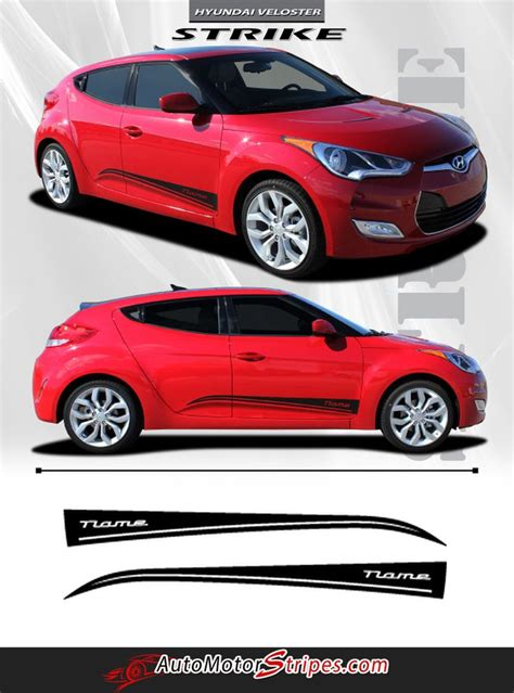 manual repair autos 2013 hyundai veloster electronic toll collection service manual bottom panel removal 2013 hyundai veloster service manual 2013 hyundai