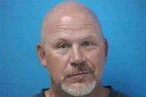 Williamson County Tn Arrest Records Schadewald 2017 06 12 15 05 00 Williamson County