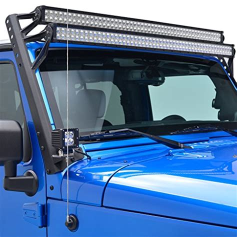 jeep light bar mount jeep wrangler jk light bar mounts jk jeep lightbar mount