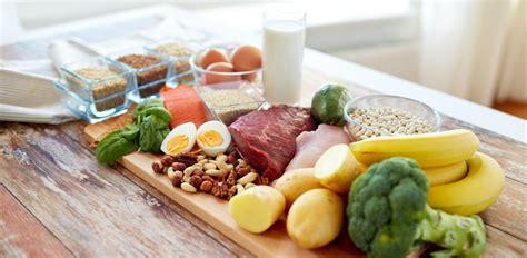 alimenti da evitare per la pancia gonfia come sgonfiare la pancia alimenti da evitare diredonna