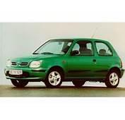 2000 Nissan Micra  Pictures CarGurus