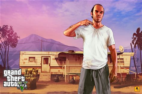 Poster San Andreas Alternate Textless 20x30cm custom canvas grand theft auto poster grand theft auto gtav5 wallpaper gaming poster san andreas