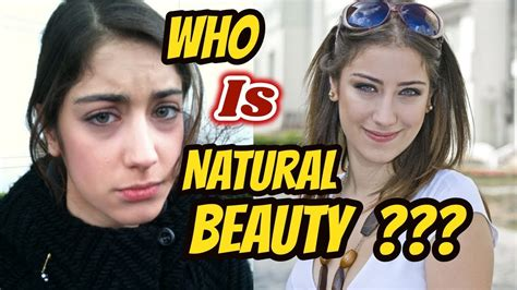 turkish actress without makeup most beautiful turkish actresses without makeup 2018