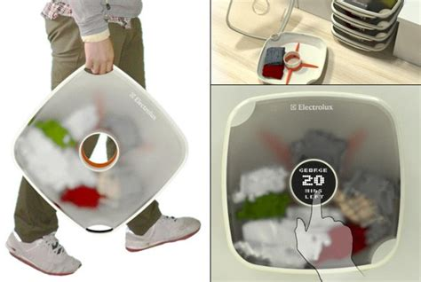 laundry gadgets top 27 future concepts and gadgets for the home of 2050