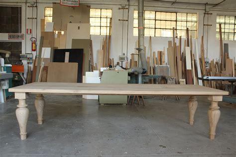 tavoli e sedie in legno sedie e tavoli in legno falegnameria samuelli dello