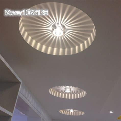 aliexpress lighting wall mount light mini small led ceiling light for art