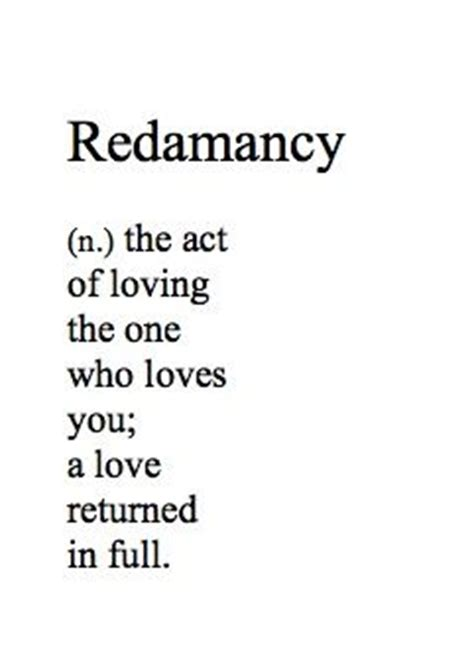 origin of the word love best 25 words of love ideas on pinterest your amazing