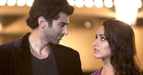 theme music aashiqui 2 aashiqui 2 love theme guitar tabs paino notes cafe