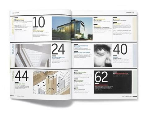 event magazine layout 17 best images about events calendar on pinterest museum