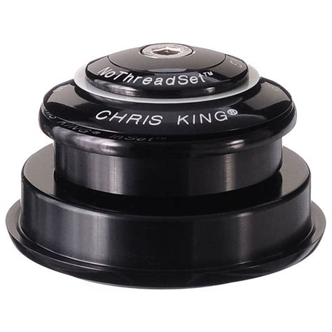 Headset Chris King chris king inset 2 headset competitive cyclist