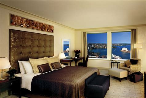 best hotel rooms in the world the gallery for gt coolest hotel room in the world