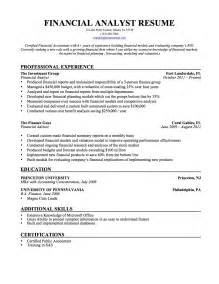 Financial Sales Assistant Cover Letter by Search Results For Nursing Cover Letter Exles Sales Analyst Cover Letter Sle Livecareer