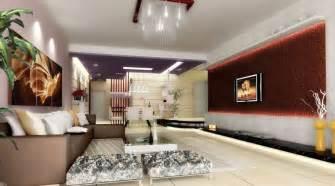 interior design living room ceiling 3d house free 3d