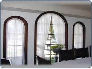 Simple Window Treatments For Large Windows Ideas Window Treatment Ideas Simple Decoration Idea For Your