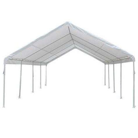 15 portable garages car canopies carports garages
