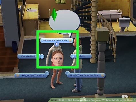 teen pregnancy mod sims 4 download how to get teenage sims pregnant without mods in the sims 3