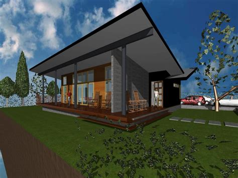 vacation home plans vacation home plans modern roof deck modern vacation home