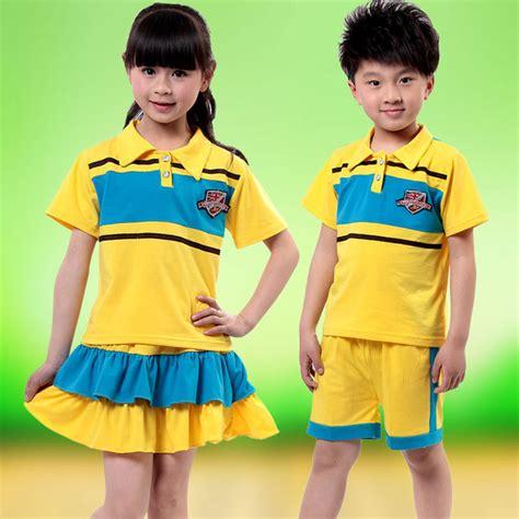 imagenes de coreanas niñas ropas para ninas conjunto para nia disney minnie mouse