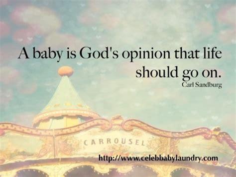pregnancy quotes quotesgram