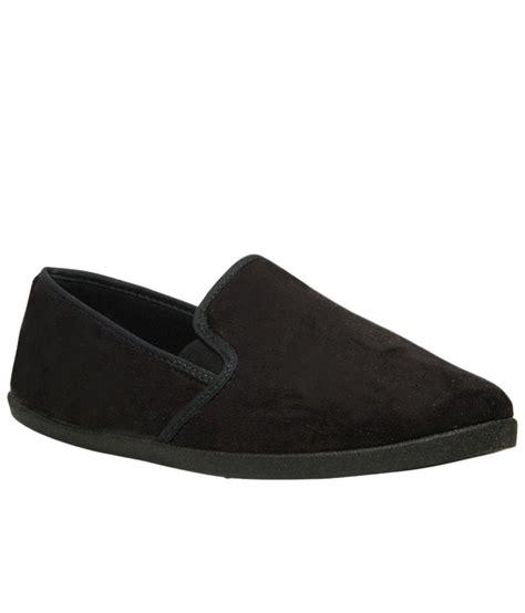 bata black canvas shoes price in india buy bata black