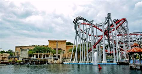 universal studios singapore named asia s 1 amusement park first timer s guide to universal studios singapore
