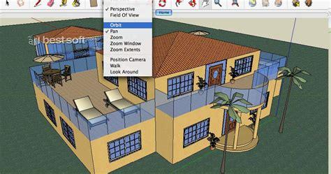 free home design software google sketchup free pc softwares and tricks google sketchup best 3d