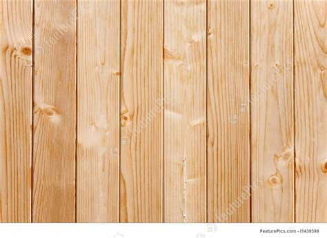Wooden Panel Avz All New Brown Or texture closeup of panels in a pine wood fence stock picture i1439599 at featurepics