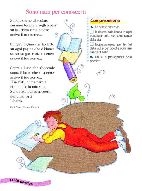 comprensione testo in francese esercizi comprensione testo francese scuola media
