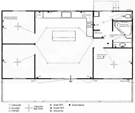 house electrical plan project pemberton house electrical