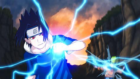 anime dengan kekuatan mata hebat karakter anime dengan kekuatan mata j cul