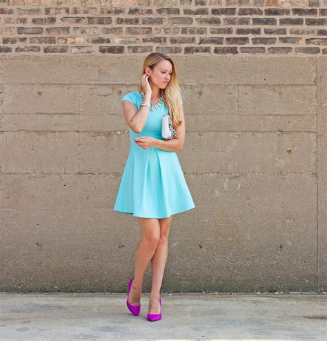what color shoes with light blue dress what color shoes with light blue dress 28 images