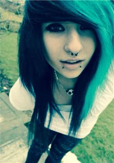 comb it forward emo look 1000 images about weed buddy s on pinterest weed