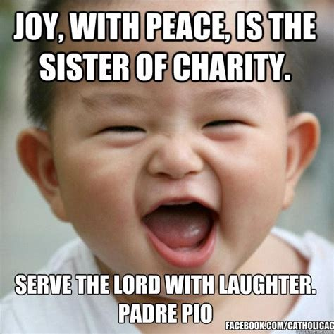 Charity Meme - 63 best images about charity meme on pinterest the march