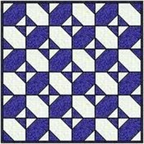 quilt pattern robbing peter to pay paul among the usual days a quilt for our times rob peter to