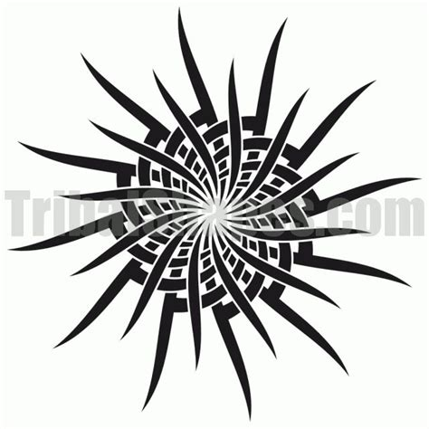 tattoo of the sun chords 17 best images about sunshine on pinterest sun laser